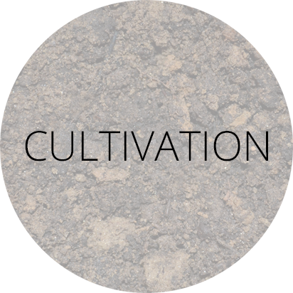 Cultivation Label